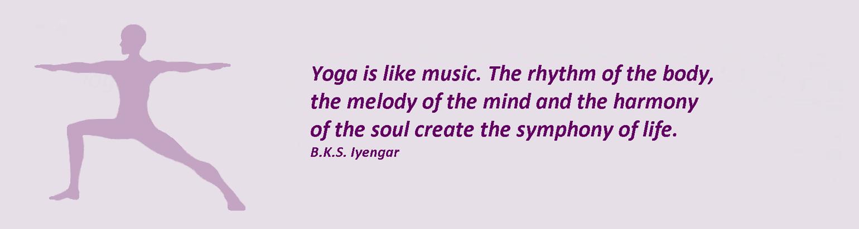 yoga spreuken Yoga Harmony   Oegstgeest, Leiden en Rijnsburg yoga spreuken